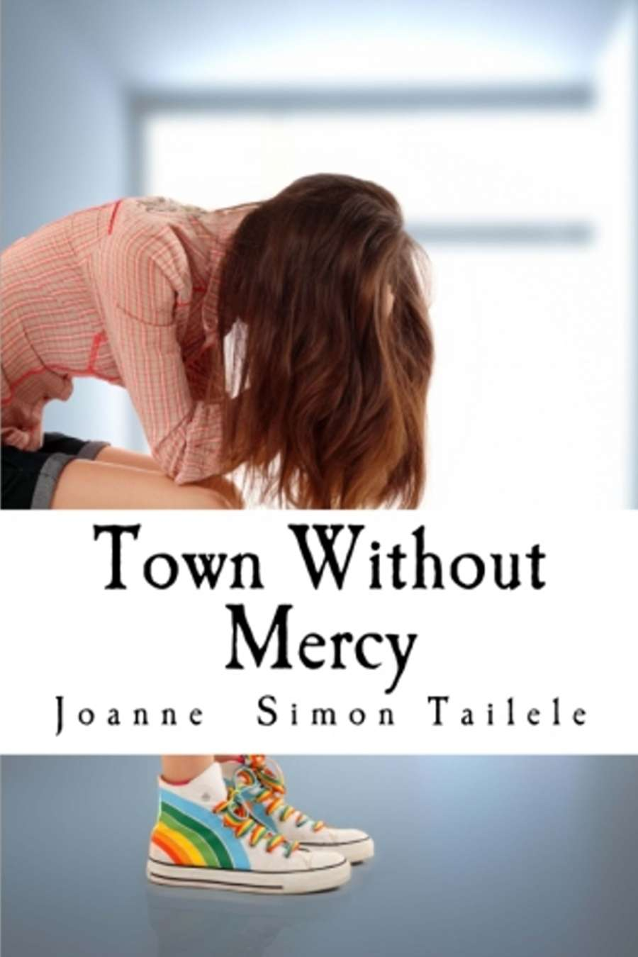town-without-mercy Image